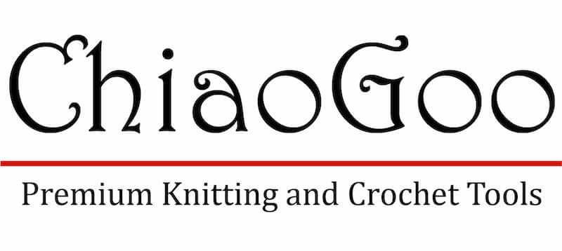 Handarbeitsnadeln von ChiaoGoo