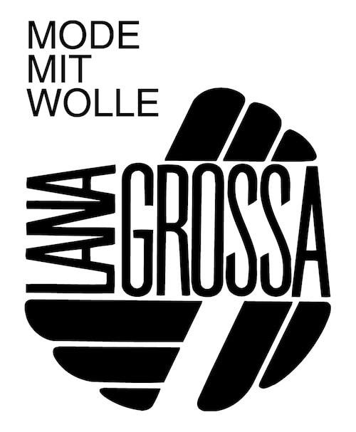 Wolle und Garn von LANA GROSSA