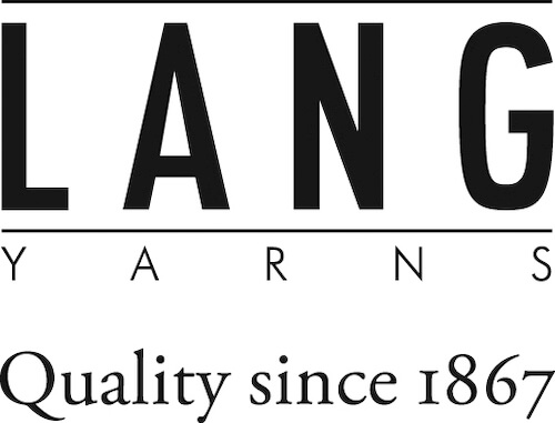 Wolle und Garn von LANG YARNS