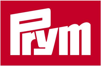 Handarbeitsnadeln von Prym